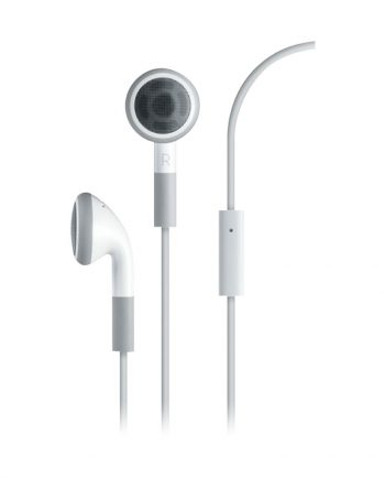 Audífonos Manos Libres IP-2031