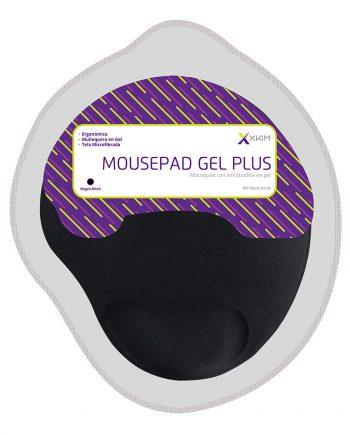 GELPLUS-NE MOUSE PAD