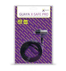 X-SAFE-PRO_empaque