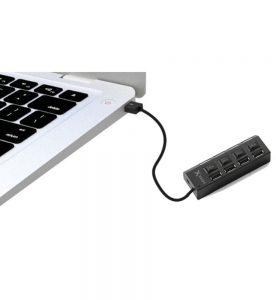 XA4-USB-fondo